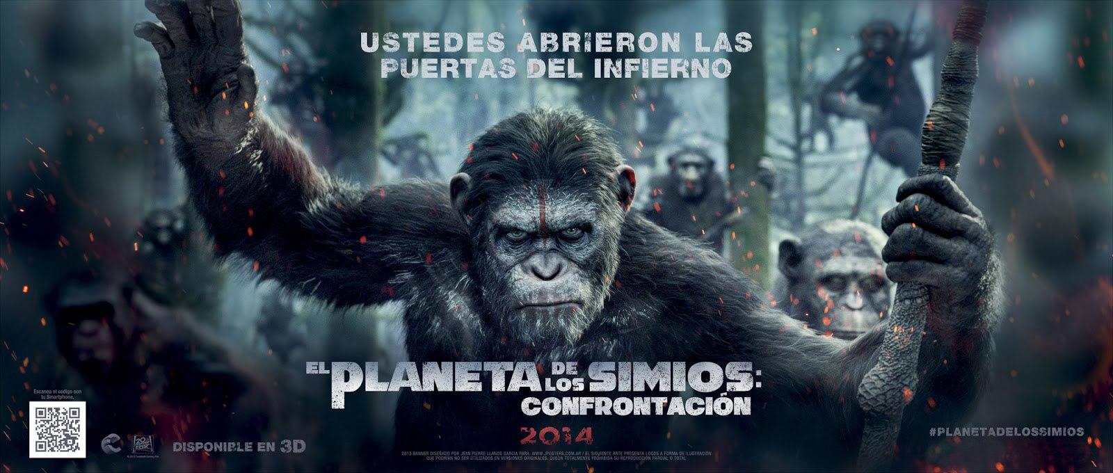 Термобелье оптом планета обезьян 2016 смотреть такие модели