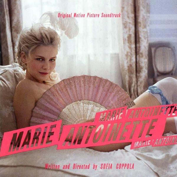 2005-mariya-antuanetta-soundtrack[1]