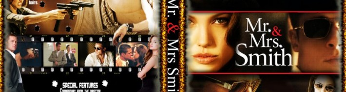 552mr_and_mrs_smith_cover[1]