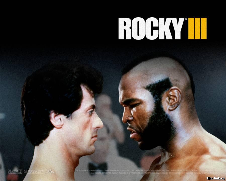 Rocky 1976  IMDb