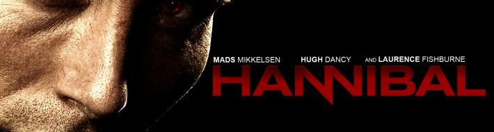 Hannibal-hannibal-tv-series-34339544-1920-1080[1]