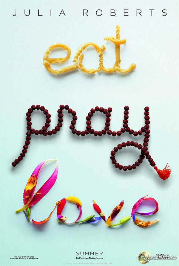 eatpraylove_poster[1]