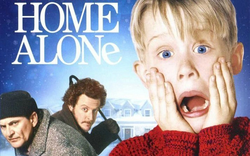 home alone 400 words Good questions with even better answers - only on yahoo answers help other users discover and discuss interesting questions with youfollow us on facebook and twitter, where you learn new facts and discover interesting questions, everyday.
