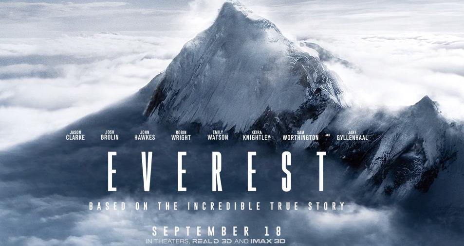 скачать эверест фильм 2015