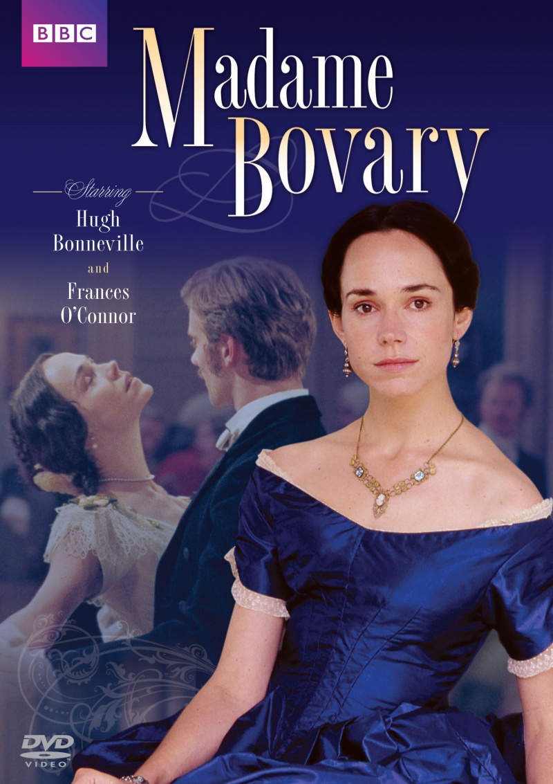 the meanings of madame bovary Why is the novel entitled madame bovary instead of emma or emma bovary what is the meaning of clothes and clothing in the novel.