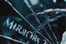 kinopoisk.ru-Mirrors-2-1395966[1]