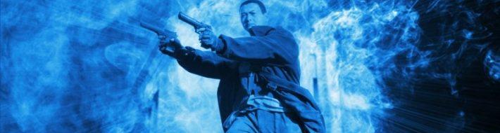 kinopoisk.ru-Bulletproof-Monk-1377--w--800[1]