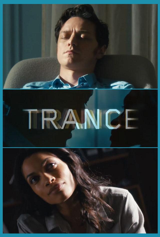 trance5[1]